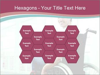 0000076288 PowerPoint Template - Slide 44
