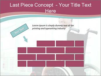 0000076288 PowerPoint Template - Slide 46