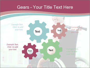 0000076288 PowerPoint Template - Slide 47