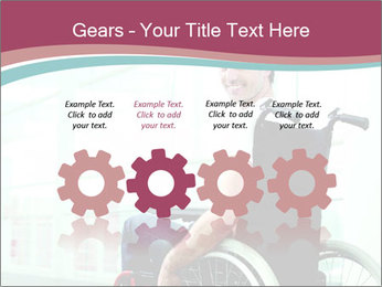 0000076288 PowerPoint Template - Slide 48