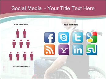 0000076288 PowerPoint Template - Slide 5