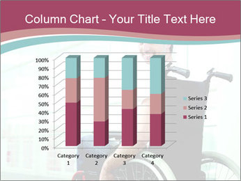 0000076288 PowerPoint Template - Slide 50