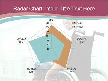 0000076288 PowerPoint Template - Slide 51