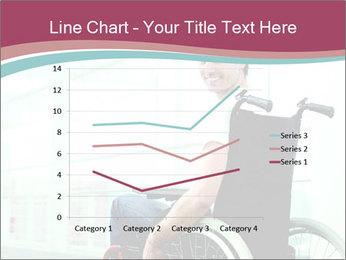 0000076288 PowerPoint Template - Slide 54