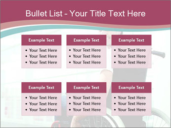 0000076288 PowerPoint Template - Slide 56