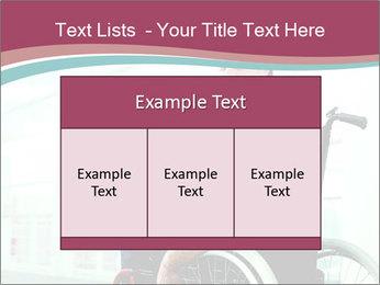 0000076288 PowerPoint Template - Slide 59
