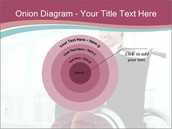 0000076288 PowerPoint Template - Slide 61