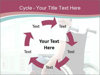 0000076288 PowerPoint Template - Slide 62