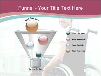 0000076288 PowerPoint Template - Slide 63