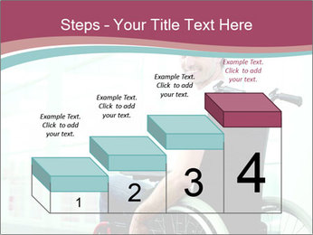0000076288 PowerPoint Template - Slide 64