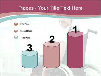 0000076288 PowerPoint Template - Slide 65