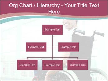 0000076288 PowerPoint Template - Slide 66