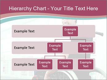 0000076288 PowerPoint Template - Slide 67