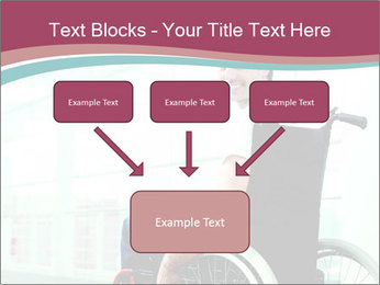 0000076288 PowerPoint Template - Slide 70