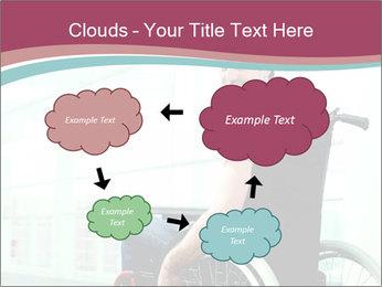 0000076288 PowerPoint Template - Slide 72