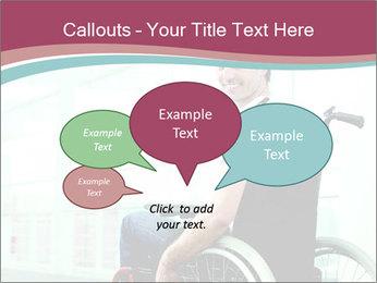 0000076288 PowerPoint Template - Slide 73