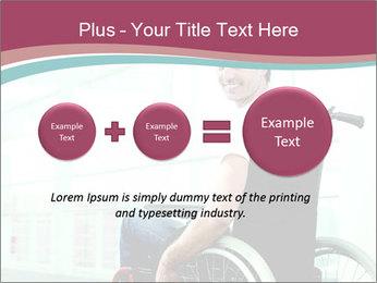 0000076288 PowerPoint Template - Slide 75