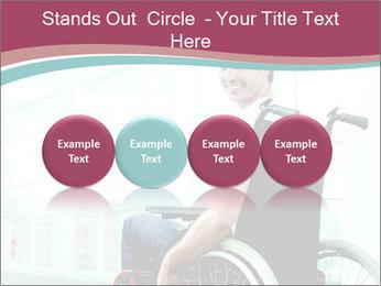 0000076288 PowerPoint Template - Slide 76