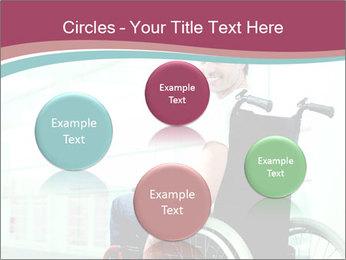 0000076288 PowerPoint Template - Slide 77