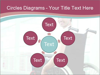 0000076288 PowerPoint Template - Slide 78