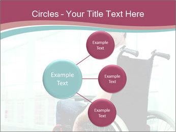 0000076288 PowerPoint Template - Slide 79