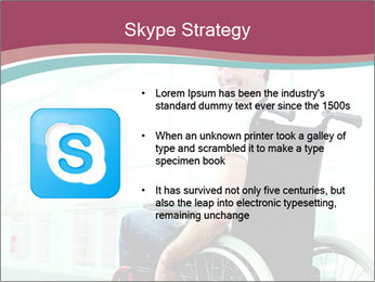 0000076288 PowerPoint Template - Slide 8