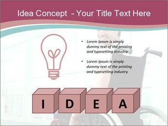 0000076288 PowerPoint Template - Slide 80