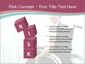 0000076288 PowerPoint Template - Slide 81