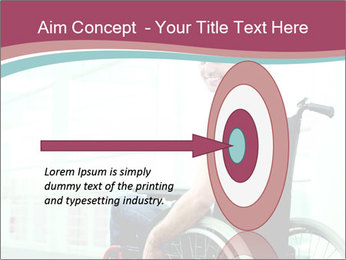 0000076288 PowerPoint Template - Slide 83