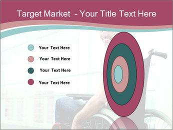 0000076288 PowerPoint Template - Slide 84