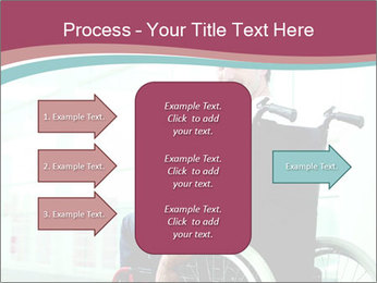 0000076288 PowerPoint Template - Slide 85