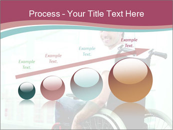 0000076288 PowerPoint Template - Slide 87