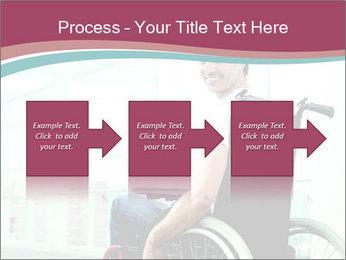 0000076288 PowerPoint Template - Slide 88