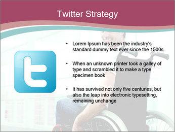 0000076288 PowerPoint Template - Slide 9