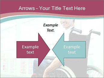 0000076288 PowerPoint Template - Slide 90