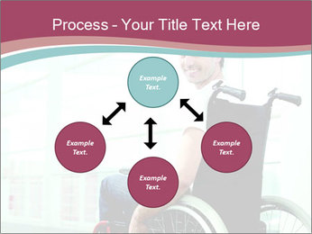 0000076288 PowerPoint Template - Slide 91