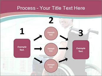 0000076288 PowerPoint Template - Slide 92