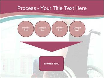 0000076288 PowerPoint Template - Slide 93
