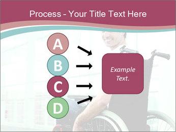 0000076288 PowerPoint Template - Slide 94