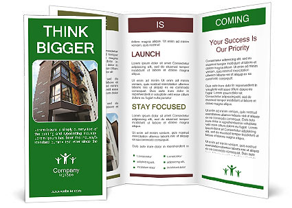 0000076289 Brochure Template