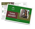 0000076289 Postcard Template