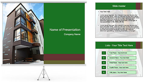 0000076289 PowerPoint Template