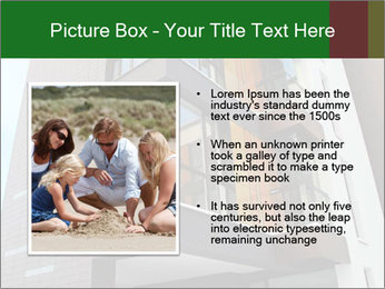 0000076289 PowerPoint Templates - Slide 13