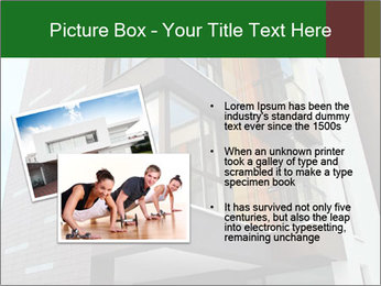 0000076289 PowerPoint Templates - Slide 20