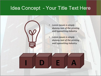 0000076289 PowerPoint Templates - Slide 80