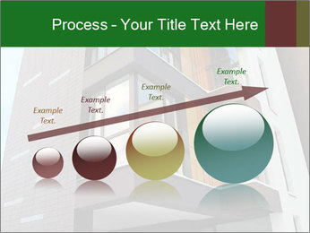 0000076289 PowerPoint Templates - Slide 87