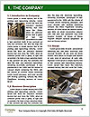 0000076289 Word Templates - Page 3