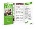 0000076290 Brochure Templates