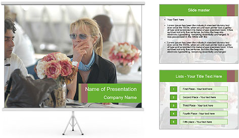 0000076290 PowerPoint Template