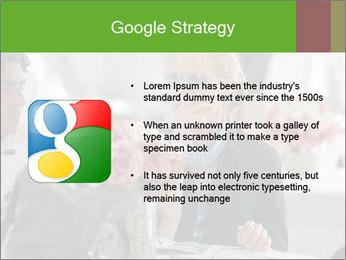 0000076290 PowerPoint Templates - Slide 10